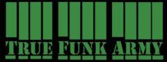 True Funk Army